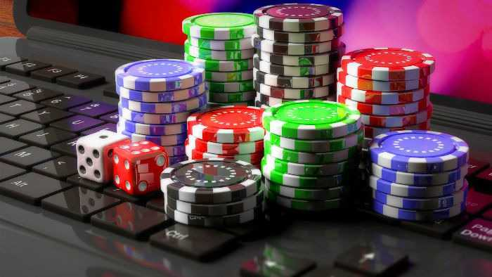 Free to play poker